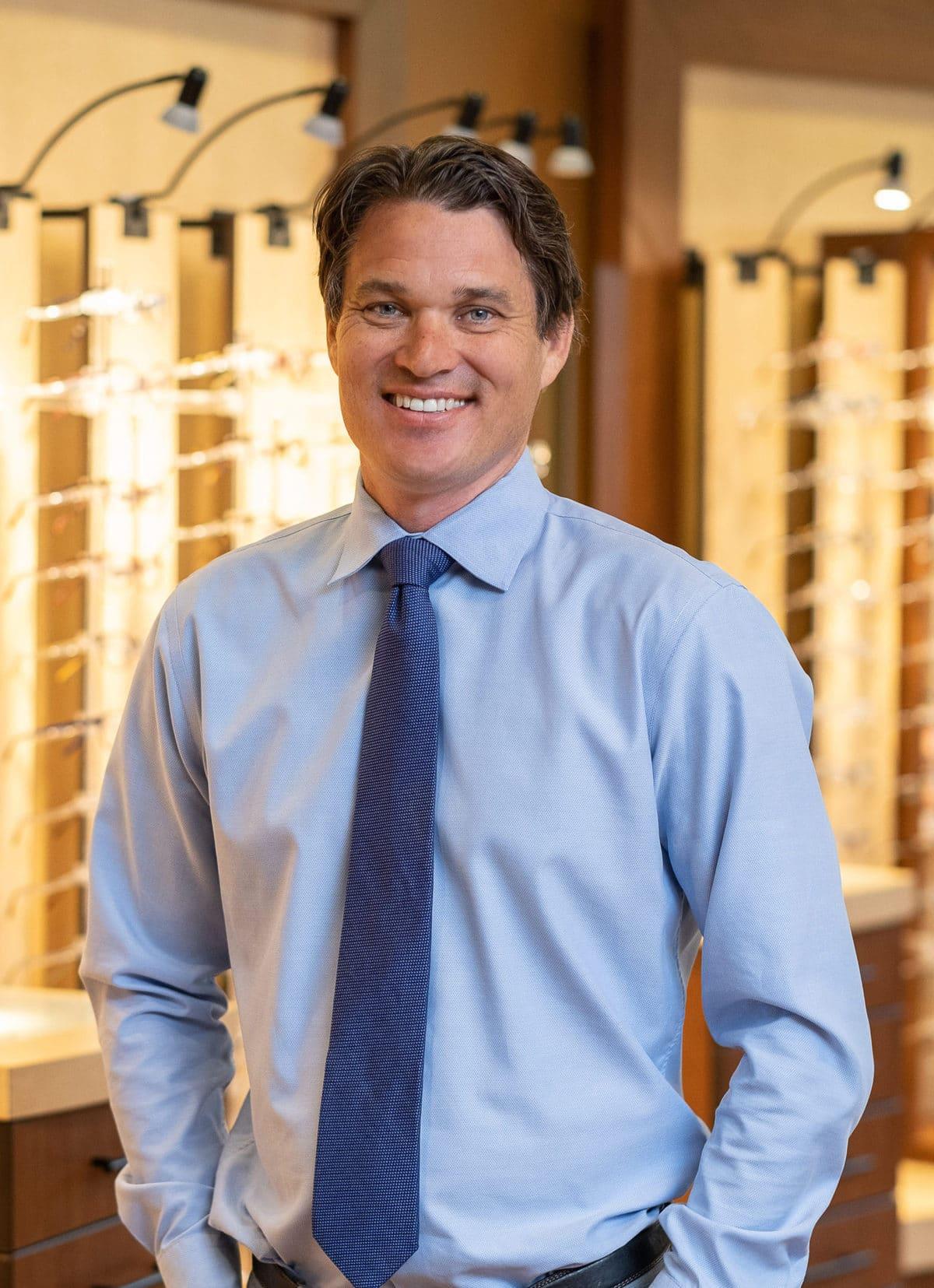 Matt Oliva, MD